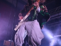 bonaparte-koeln-live-music-hall-live-13112012_13
