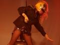 bonaparte-koeln-live-music-hall-live-13112012_15