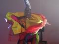 bonaparte-koeln-live-music-hall-live-13112012_16