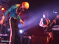 bonaparte-koeln-live-music-hall-live-13112012_17