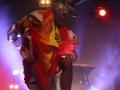 bonaparte-koeln-live-music-hall-live-13112012_18