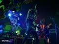 bonaparte-koeln-live-music-hall-live-13112012_20