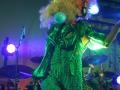 bonaparte-koeln-live-music-hall-live-13112012_22