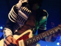 bonaparte-koeln-live-music-hall-live-13112012_23