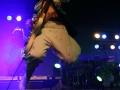 bonaparte-koeln-live-music-hall-live-13112012_24