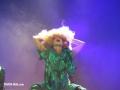 bonaparte-koeln-live-music-hall-live-13112012_25