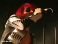 bonaparte-koeln-live-music-hall-live-13112012_28