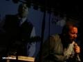 tim-fite-koeln-live-music-hall-live-13112012_03
