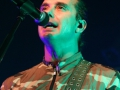bush_koeln_live_music_hall_2011_13