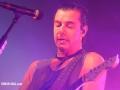 bush_koeln_live_music_hall_2011_29