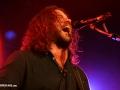 Chuck-Ragan-live-Koeln-LiveMusicHall-10-06-2014-03