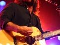 Chuck-Ragan-live-Koeln-LiveMusicHall-10-06-2014-05
