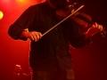 Chuck-Ragan-live-Koeln-LiveMusicHall-10-06-2014-08
