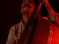 Chuck-Ragan-live-Koeln-LiveMusicHall-10-06-2014-09