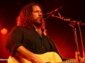 Chuck-Ragan-live-Koeln-LiveMusicHall-10-06-2014-11