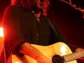 Chuck-Ragan-live-Koeln-LiveMusicHall-10-06-2014-13