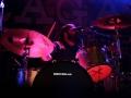 Chuck-Ragan-live-Koeln-LiveMusicHall-10-06-2014-16