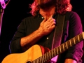 Chuck-Ragan-live-Koeln-LiveMusicHall-10-06-2014-19