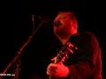 Northcote-live-Koeln-LiveMusicHall-10-06-2014-03