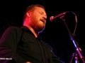 Northcote-live-Koeln-LiveMusicHall-10-06-2014-06