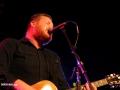 Northcote-live-Koeln-LiveMusicHall-10-06-2014-07