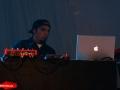 deftones_live_dortmund_07052010_11