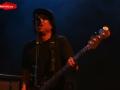 deftones_live_dortmund_07052010_22