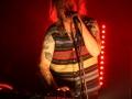 disco-ensemble-live-koeln-luxor-2012_06