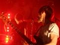 disco-ensemble-live-koeln-luxor-2012_09