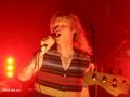 disco-ensemble-live-koeln-luxor-2012_10