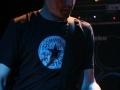 dog-eat-dog-koeln-underground-live-2012_05