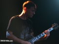dog-eat-dog-koeln-underground-live-2012_06
