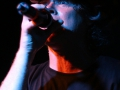dog-eat-dog-koeln-underground-live-2012_14