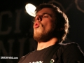 my-city-burning-koeln-underground-live-2012_06