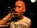 my-city-burning-koeln-underground-live-2012_11