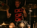 my-city-burning-koeln-underground-live-2012_13