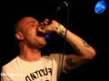 my-city-burning-koeln-underground-live-2012_15