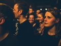 Donots_Ibbenbueren_live_16042014_22