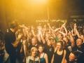 Donots_Ibbenbueren_live_16042014_33