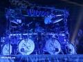 dream-theater-live-duesseldorf-2014-04