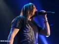 dream-theater-live-duesseldorf-2014-05