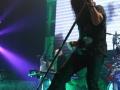 dream-theater-live-duesseldorf-2014-06