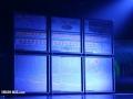 dream-theater-live-duesseldorf-2014-07