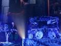 dream-theater-live-duesseldorf-2014-09