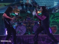 dream-theater-live-duesseldorf-2014-12