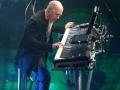 dream-theater-live-duesseldorf-2014-13