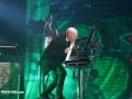 dream-theater-live-duesseldorf-2014-15