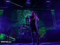 dream-theater-live-duesseldorf-2014-17