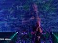 dream-theater-live-duesseldorf-2014-24