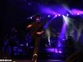 Dropkick-Murphys-live-Duesseldorf-Mitsubishi-Electric-Halle-03-02-2017-11